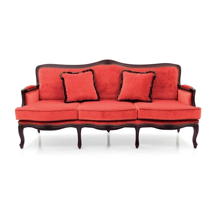 About Wise Deal Furniture